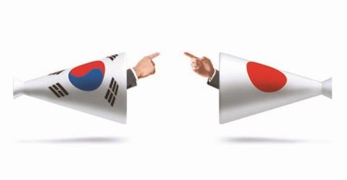 【コラム】韓国政府は強制徴用問題の収拾に拍車かけるべき