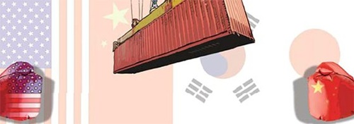 【コラム】韓国企業ばかり病んでいる