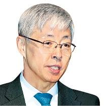 金顕哲(キム・ヒョンチョル)ソウル大日本経済研究所長