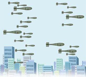 【コラム】グローバル経済戦争、韓国政府の実力と意志を高めるべき