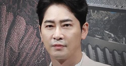 俳優カン・ジファンさん(写真=韓国ニッカンスポーツ)