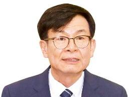金尚祖青瓦台政策室長