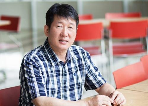 科学技術政策に対する盧煥珍教授の批判は歳月が流れるほどさらに鋭くなっている。いくら叫んでも変わらず固定化されていく現実に対するもどかしさのためだ。[写真 科学技術連合大学院大学校]