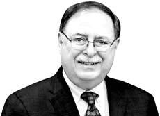 ティモシー・ベッツ米国務省防衛費分担交渉代表