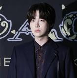 俳優アン・ジェヒョン、離婚論議で広告中断