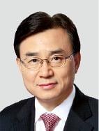 金明煥(キム・ミョンファン)LG化学バッテリー研究所長(社長)