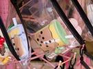 流行のタピオカ?ではなく、ワイヤレスイヤホンケースカバー。ワイヤレスイヤホンが浸透している韓国では、街中でケースをよく見るようになりました。