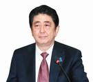 「冷静モード」安倍首相、「すべて韓国の責任」を浮き彫りにして報復カード準備