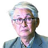 金禹昌(キム・ウチャン)/高麗大学名誉教授