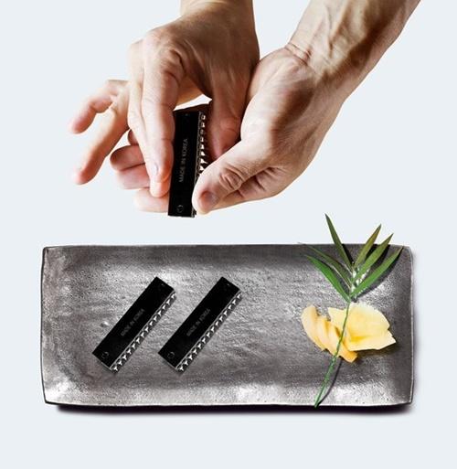 【コラム】東京・銀座の寿司の味が違うように技術も時間の蓄積が必要だ