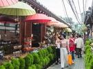 暑さのピークが過ぎた9月のソウル。韓屋(ハノッ)の風情溢れる人気スポット・益善洞韓屋村(イクソンドンハノンマウル)の様子をチェックしてみましょう!