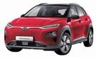 現代自動車グループが世界電気自動車市場のダークホースに浮上している。今年上半期に世界市場シェア5位となり、現代コナ・エレクトリックは初めて車種別販売で10位に入った。[写真 現代自動車]