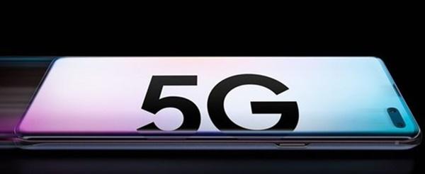 サムスン電子が日本の移動通信2位のKDDIの5G(世代)通信装備供給会社に選ばれた。