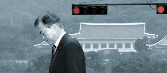 依然として「反グローバル化」(Deglobalization)の激しい逆風は韓国の輸出を圧迫している。