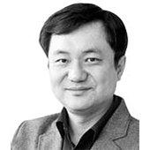 キム・ファンヨン論説委員