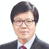 イ・ミョンチャン/北東アジア歴史財団研究委員