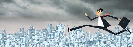 【コラム】企業が走れるようにしてこそ景気低迷抜け出せる=韓国