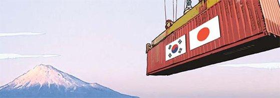【コラム】日本との「材部装」交易は継続していくべき