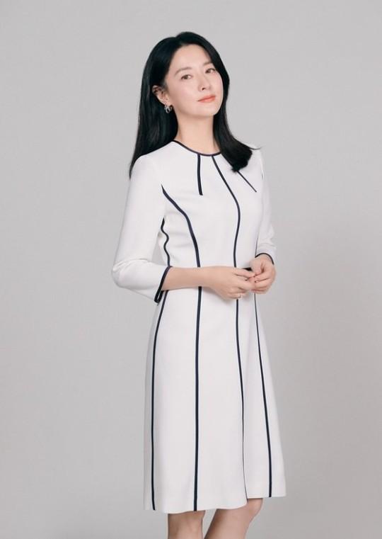 女優イ・ヨンエ