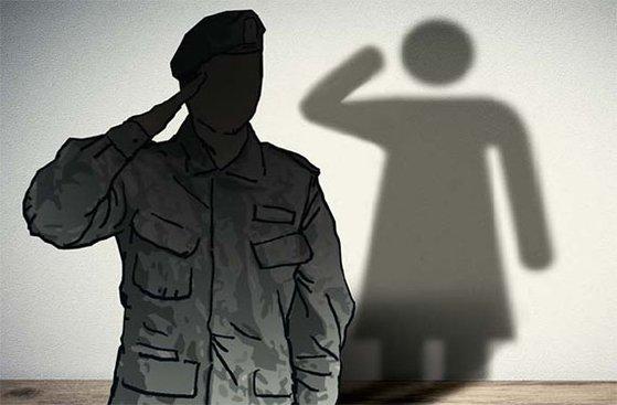 韓国軍で初めて性転換手術を受けた軍人…「女性軍で服務続ける」
