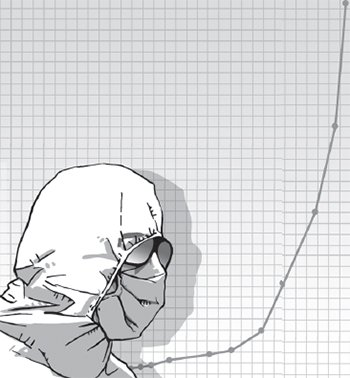 【コラム】現実に目を向けない政治論理は災難を招く=韓国