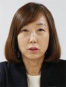 ペク・ギョンラン大韓感染学会理事長