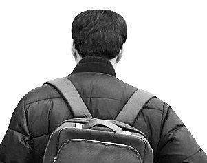 青年失業者[中央フォト]