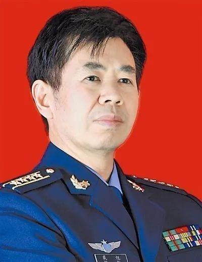 中国軍部の代表的なタカ派である中国国防大学戦略研究所の戴旭教授の講演「中国が米国について思いもよらなかった4つのことと新しい認識10項目」が、最近、中国社会で大きな反響を呼んでいる。[写真 中国百度キャプチャー]