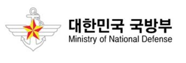 韓国国防部