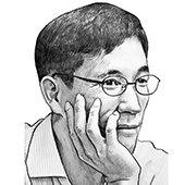 チェ・ジョンユン