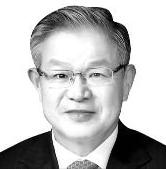全国経済人連合会の権泰信(クォン・テシン)常勤副会長