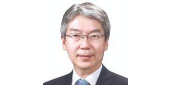 イ・チャンウィ/ソウル市立大学法学専門大学院教授