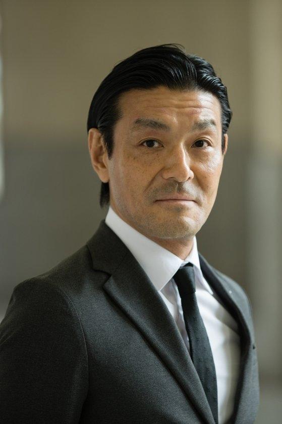 中山俊宏慶応大教授(54)[本人提供]