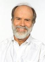 ハーバード・ロー・スクールのジョン・マーク・ラムザイヤー教授。[写真 ハーバード大学]