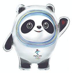 ボイコット 北京 オリンピック