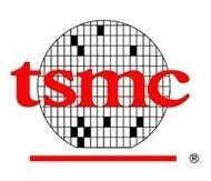 台湾TSMC[中央フォト]