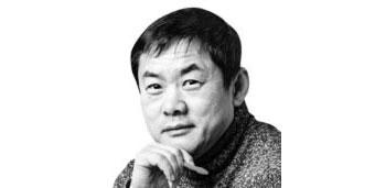 チョン・ヨンジェ/スポーツ専門記者・中央コンテンツラボ