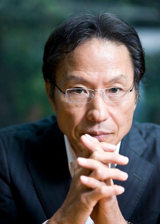 在日知識人姜尚中氏が見た大震災10年「名称から間違っている ...