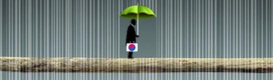 【グローバルアイ】韓日関係「管理」も「改善」だ