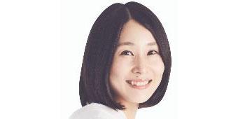 成川彩/元朝日新聞記者