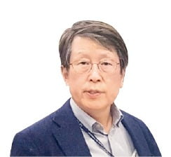 黄一淳教授