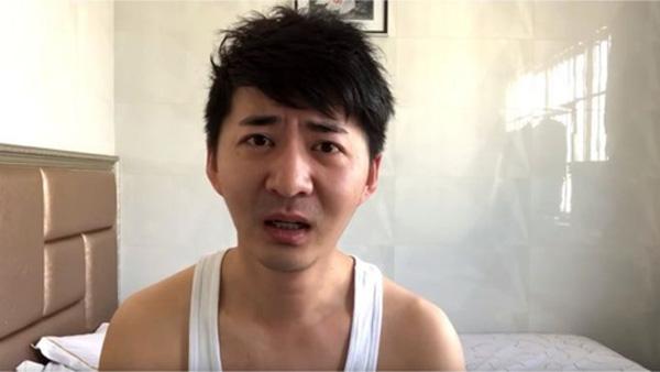 中国・武漢で新型コロナの実態告発した陳秋実