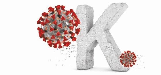【コラム】韓国政府のK防疫自画自賛は恥知らずなこと