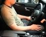 BMW「『韓国の運転スタイルのせいで出火』という発言は誤訳」<img class='tag02' src='https://images.joins.com/ui_joins/japan11/common/i_new.gif' alt='new' border='0' />