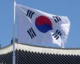 韓国、「未成熟先進国の罠」から抜け出せない?<img class='tag02' src='https://images.joins.com/ui_joins/japan11/common/i_new.gif' alt='new' border='0' />