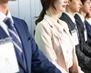 【社説】先端産業の求人難を放置すれば韓国経済の未来がない