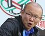 アジア大会で日本に勝利したベトナム、きょうの準々決勝は…<img class='tag02' src='https://images.joins.com/ui_joins/japan11/common/i_new.gif' alt='new' border='0' />