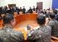 「日本、傲慢だ」…非難水準高める韓国与党