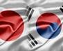 日本メディア「日本人77% 韓国人信用できない」