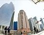 世界6位から36位に…金融中心地ソウルの「果てしない急落」